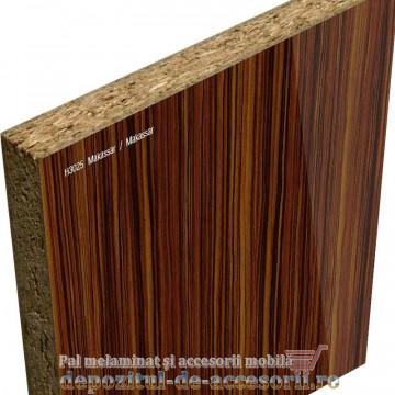 PAL Melaminat Makassar H3025-ST30