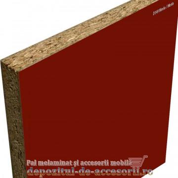 PAL Melaminat Merlo D149