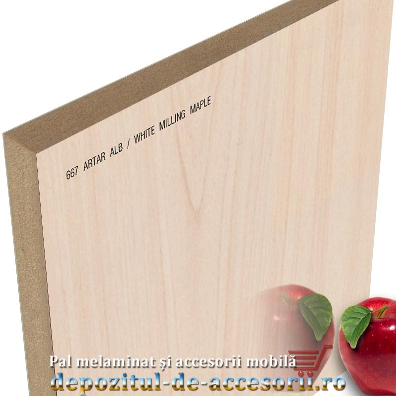 Mdf coupons