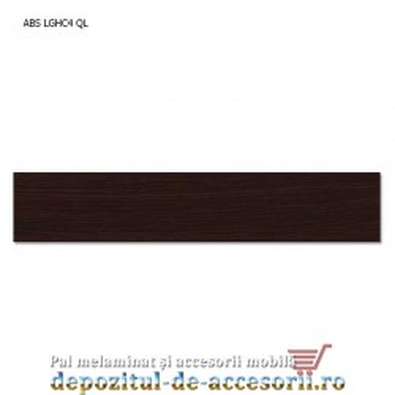 Cant ABS Wenge Magia 2226 PR, Stejar Magic A840 22mm x 0,4mm