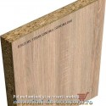 PAL Melaminat Stejar Sonoma D3025 MX Krono
