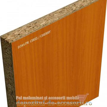 Pal melaminat Cires D344 PR Krono 18x2800x2070mm