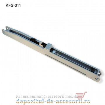 Amortizor închidere KFS-011 pentru PKM81-SC
