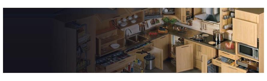 Accesorii bucătărie